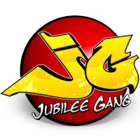 Jubilee Gang